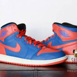 2013 air jordan retro 1 high o...