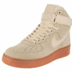 Nike men's air force 1 high '0...