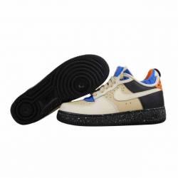 Nike air force 1 cmft mowabb s...