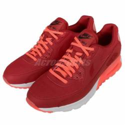 Wmns nike air max 90 ultra ess...
