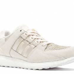 Eqt support ultra cny 'year of...