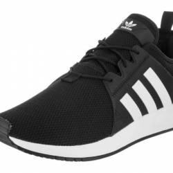 Adidas men's x_plr originals b...
