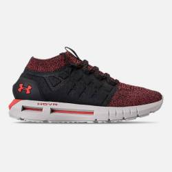 Authentic under armour hovr ph...