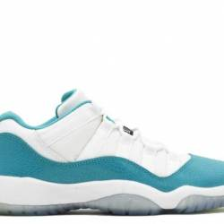 "Air jordan 11 retro low (gs) ""..."