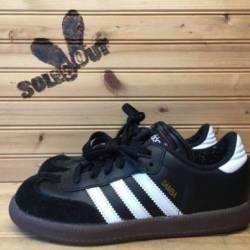 Adidas originals classic youth...