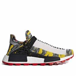 Adidas pw human race nmd solar...