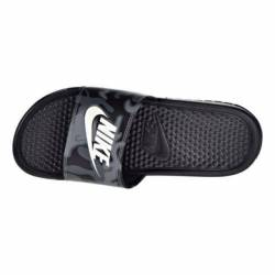Nike benassi jdi print men's s...
