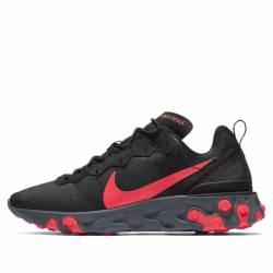 Nike wmns react element 55 bla...