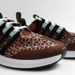 Adidas originals sl loop runne...