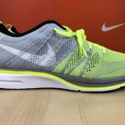 New nike mens flyknit trainer+...