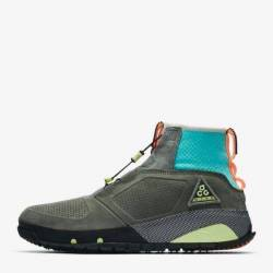 Nike acg ruckel ridge barely g...