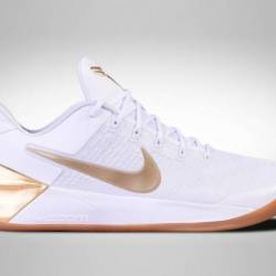 Nike kobe a.d. 12 big stage wh...