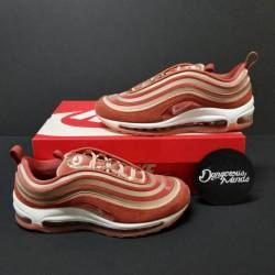 "Nike air max 97 ultra 17 lx ""d..."