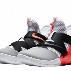 "Nike lebron soldier 12 sfg ""fl..."