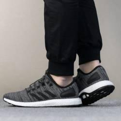 Adidas pure boost all terrain ...