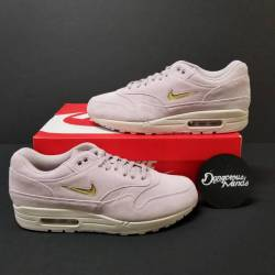 "Nike air max 1 jewel ""particle..."