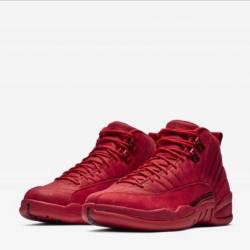 b8f02f473a6  379.99 Air jordan 12 retro bulls gym .