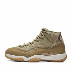 Air jordan 11 retro neutral ol...