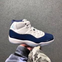 Air jordan 11 win like 82