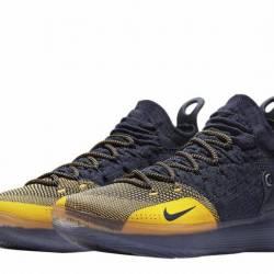 "Nike zoom kd11 ""chinese zodiac..."
