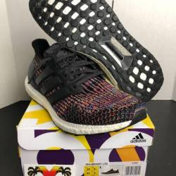 Adidas ultra boost 3 0 ltd mul...