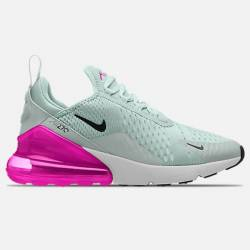 Nike air max 270 ah6789-004 wo...