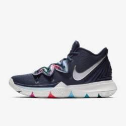 Nike kyrie 5 multicolor
