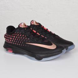Nike kd vii elite rose gold ke...