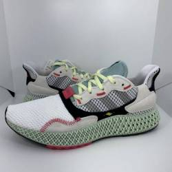 Adidas consortium zx 4000 futu...