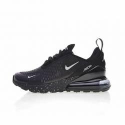 Nike air max 270 men ah8050-202