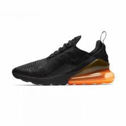 Nike air max 270 men ah8050-008