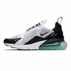Nike air max 270 women ah6789-103