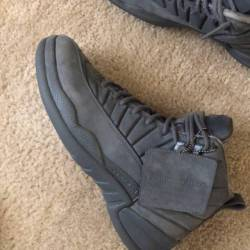 72ec8d52ace Shop: Air Jordan 12 PSNY | Kixify Marketplace