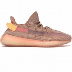 Adidas yeezy boost 350 v2 clay...