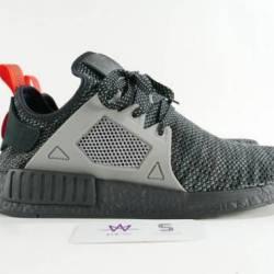09c33fec5  86.25 Adidas nmd xr1