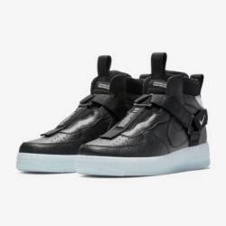 Nike air force 1 utility mid b...