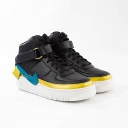 Nike air force 1 jester hi xx
