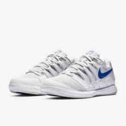 Nikecourt air zoom vapor x gre...