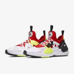 Nike huarache e.d.g.e. txt uni...