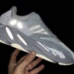 Adidas yeezy boost 700 inertia...