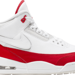 Nike air jordan 3 retro tinker...