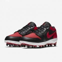 Nike air jordan 1 football cle...
