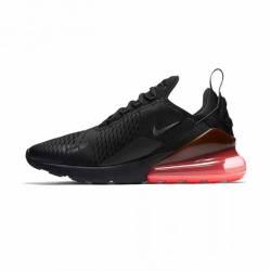 Nike air max 270 white ah8050-010