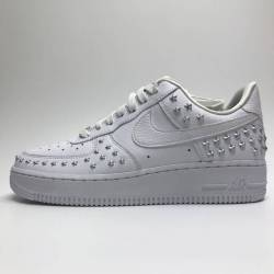 Nike wmns small air force 1 xx...