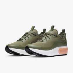 Nike air max dia medium olive ...