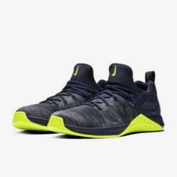 Nike metcon flyknit 3 obsidian...