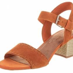 Toms women's rosa sandal