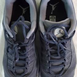 Jordan cmft air max 10 (obsidi...