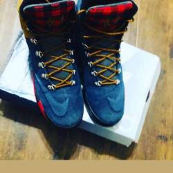 Durant life style shoes jean