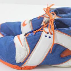Nike flight windmill basketbal...